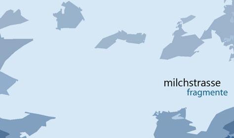 Milchstrasse