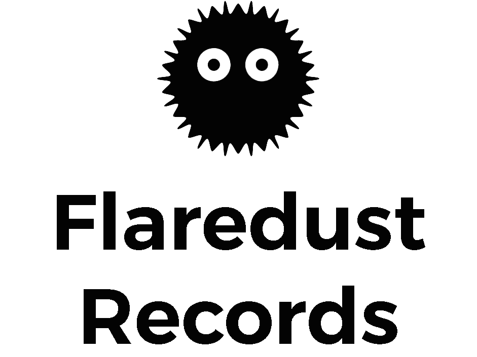 Flaredust Records